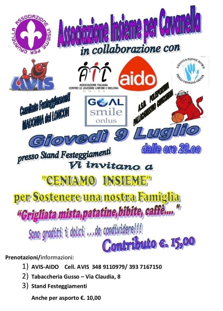 Serata Beneficenza Cavanella-page-001