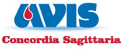 AVIS - Concordia Sagittaria (VE)